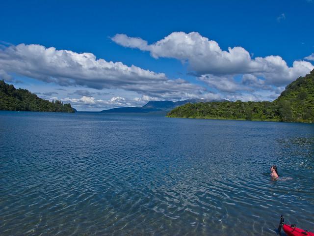 Lake Tarawera (19 of 24)
