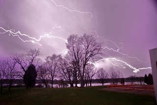 Eastern Shore Lightning!! | by It's my whole damn raison d'etre