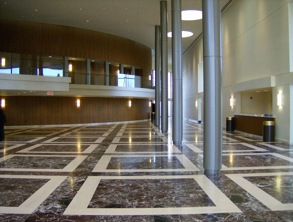Christopher Newport University: Ferguson Center for the Ar… | Flickr