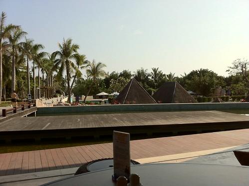Days Inn Hotel Fm  Lee Rd Humble Tx