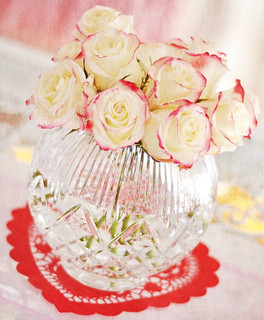 Valentine Roses | by Eye Candy Creations ~ Jenn Hayslip