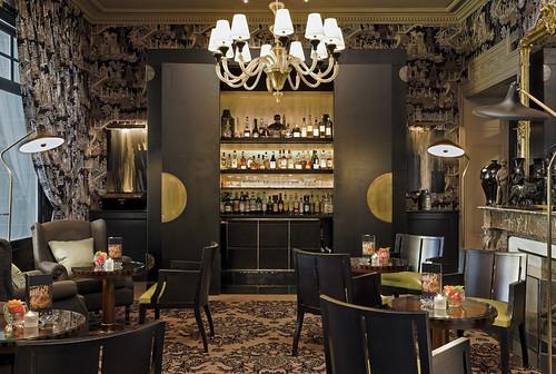 Hotel Grand Lac Excelsior Montreux