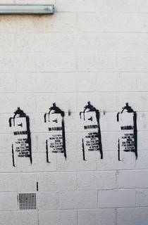spray can fines | by the euskadi 11