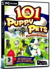 101 puppy pets game download timgames.