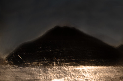 the mountain | by chrisfriel