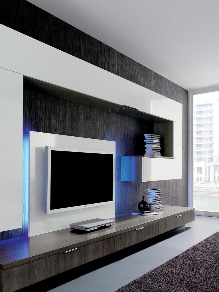Muebles Salon Dise O Fabricante De Muebles Para Comedores Flickr # Muebles De Salon