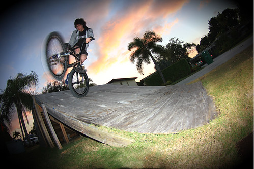 Dillon Hearns - Tailwhip Stall | by nickgillette