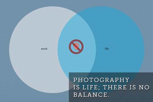 how to get a good work life balance