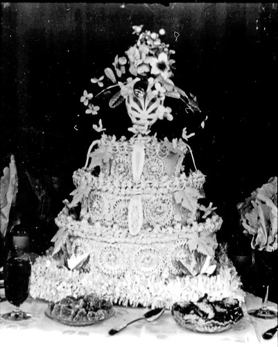 wedding cakes newcastle nsw a wedding cake nsw n d source livinghistories 25074