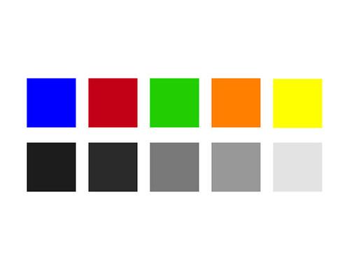 hue_has_color