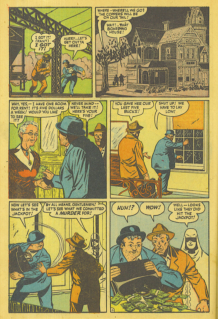 supermystery08_06