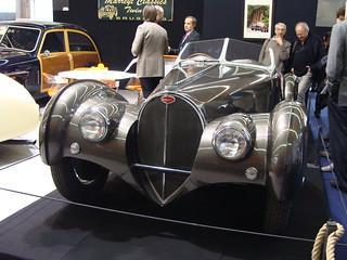 Club Car Dealer Mesa Az