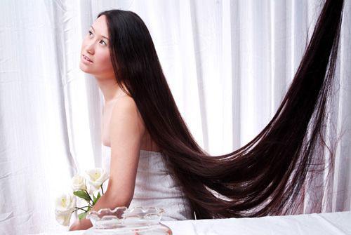 14   long hair Girl long hair Girl wallpage long hair Girls …   Flickr