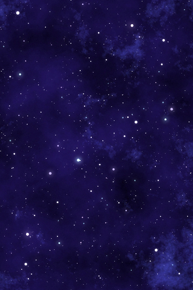 iphone background deep space this iphone background 640 flickr