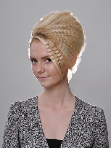 Hair Salon 3d   Joy Studio Design Gallery - Best Design