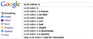 Scott Walker Autocomplete | by Vince_Lamb