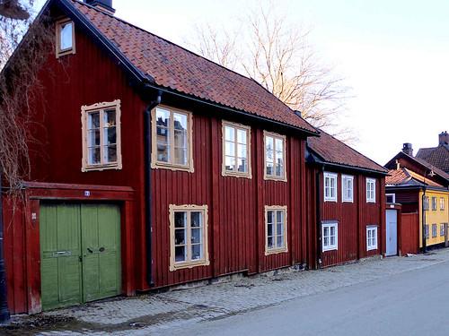 nytorget 6 stockholm