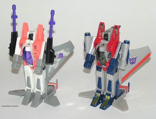 g1g2starscream2 | by SoundwavesOblivion.com