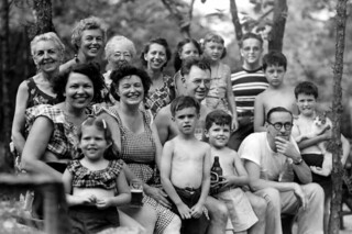 1953_07_family_shot | by dsearls