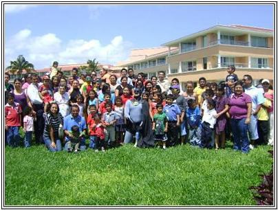 Moon Palace Golf Spa Resort Canc Ef Bf Bdn Q R
