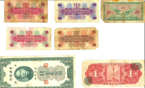 What Currency Does Taiwan Use Forex Trading