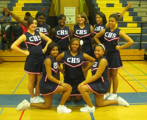 cheer2011baskconhigh | by tedtee308
