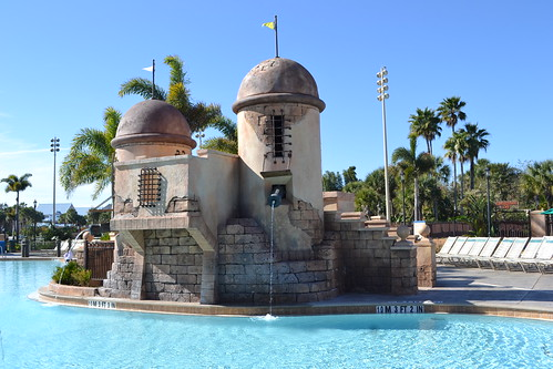 Disney_World__007_Caribbean_Pools | by d.k.peterson