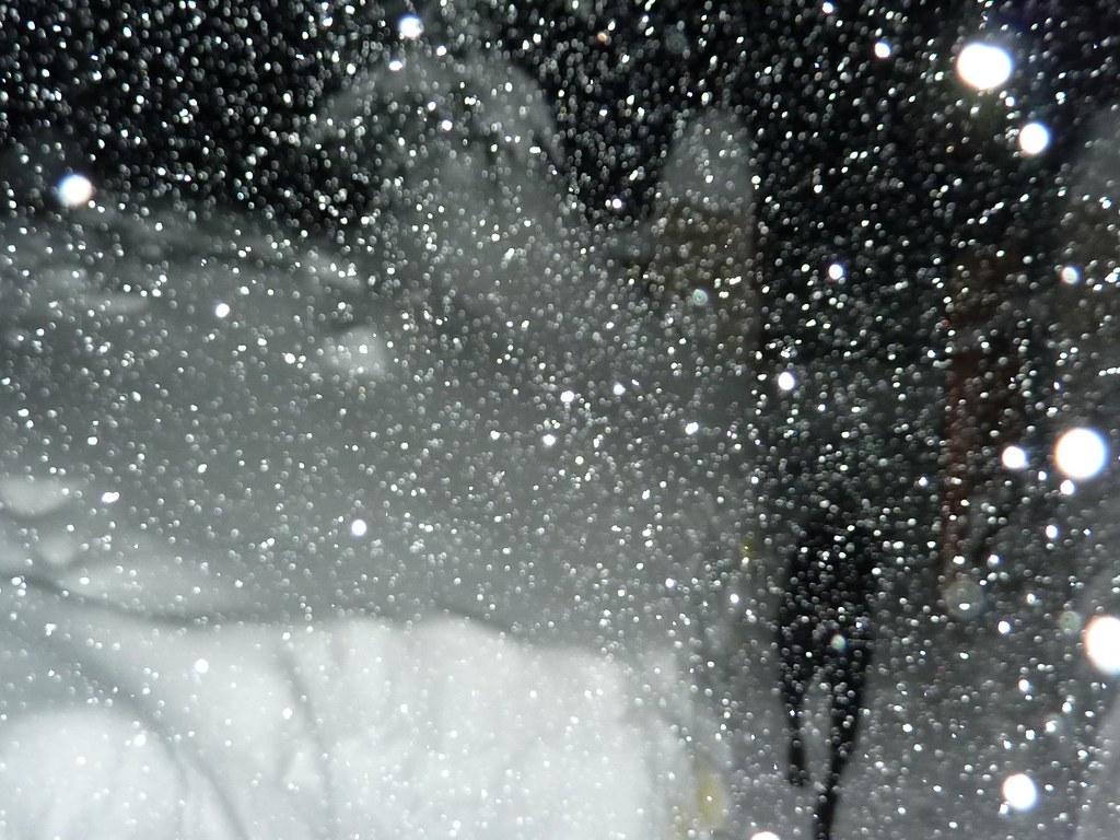 Резултат с изображение за снег