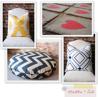 Etsy Take Five Tuesday | by decor8