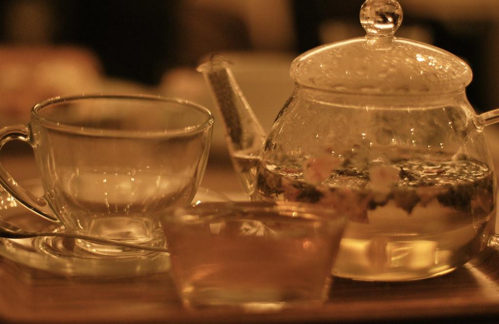 harb tea