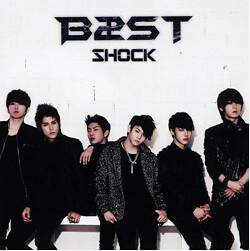 Download [mv] beast – shock.