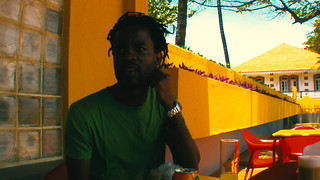Kwame Sousa Interview EDIT 6 (2).mp4.Still001 | by Kris Haamer