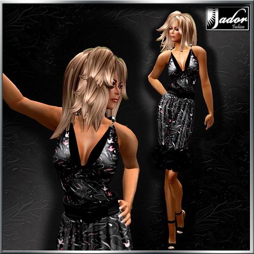 Renata Black Nude Photos