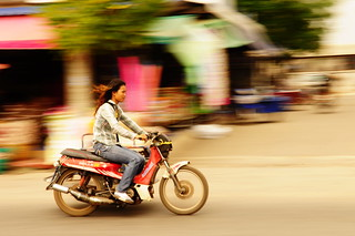 ,,,,,,,,,,,,,,,, S.E. Asia,  Street Panning ,,,,,,,,,,,,,,, | by Jon in Thailand