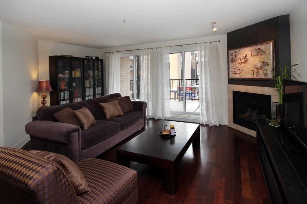 home staging laval flickr. Black Bedroom Furniture Sets. Home Design Ideas