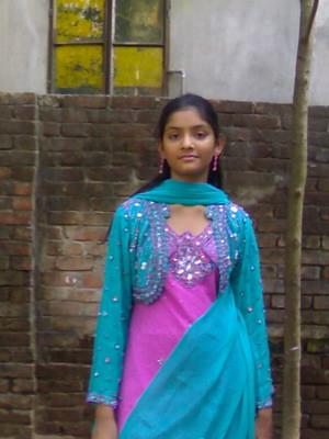 college girls Bangladeshi