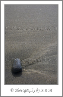 Lone Pebble | by I Spy with my Idiosyncratic Eye ...