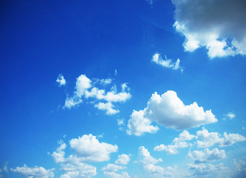 The Future of Technology - Cloud Computing | by Just Joe ( I'm back...sort of )