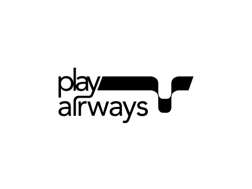 Play Airways | by okak