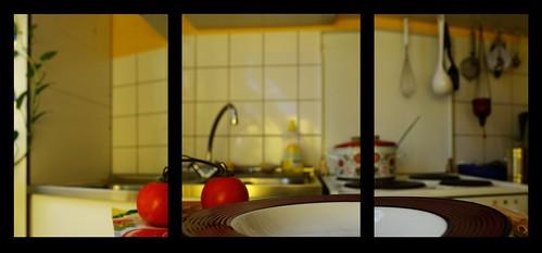 view beyond my own plate nach etlichen erfolglosen. Black Bedroom Furniture Sets. Home Design Ideas