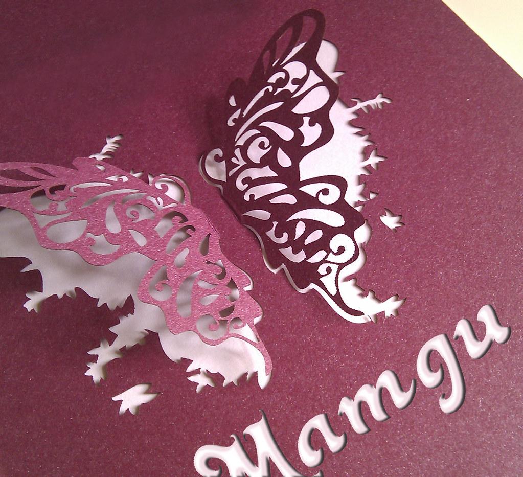 Mum Card In Welsh Range Of Welsh Language Greetings Cards Flickr