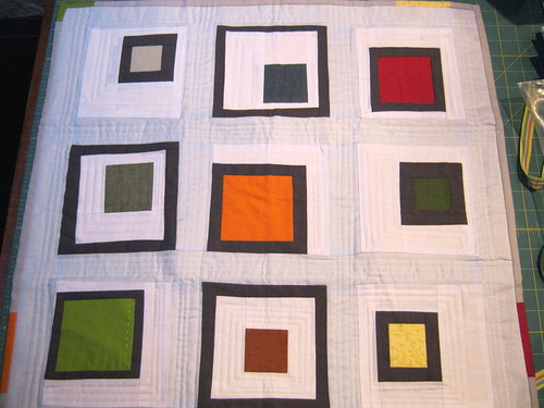 dqs by suzettra (suzanne) front | by felicity.quilts