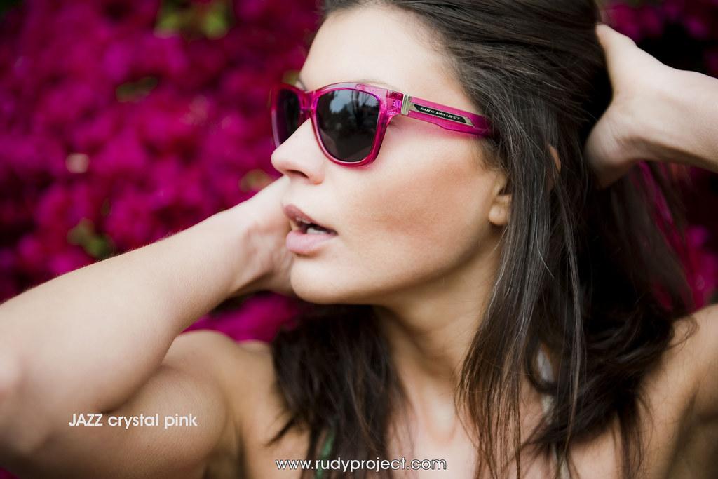 fashion glasses for women 2017