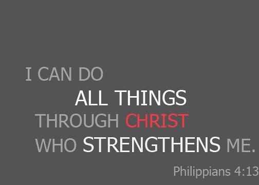 Tumblr Philippians 413