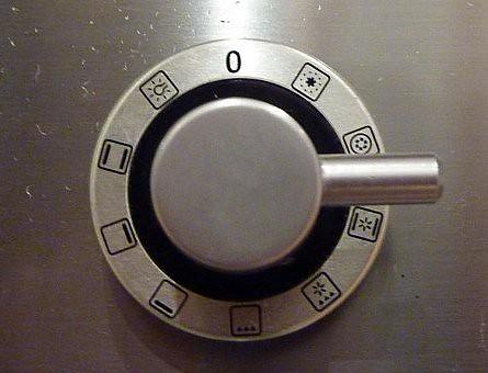 Oven Dial Goseeruneatdrink Flickr