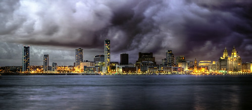 Liverpool PAN HDR (explore) | by mrcheeky2009