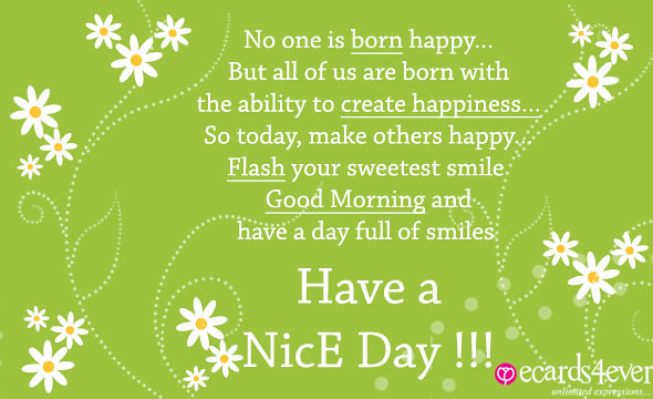Ecards4ever good morning cards free online gree flickr good ecards4ever good morning cards free online greeting cards good m4hsunfo