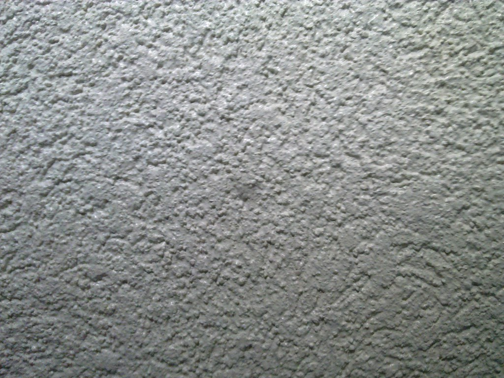 textured acrylic render finish textured acrylic render fin flickr