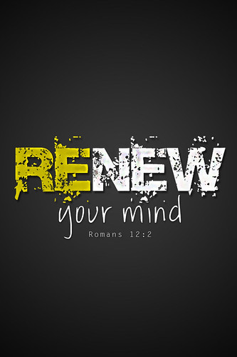christian wallpapers flickr