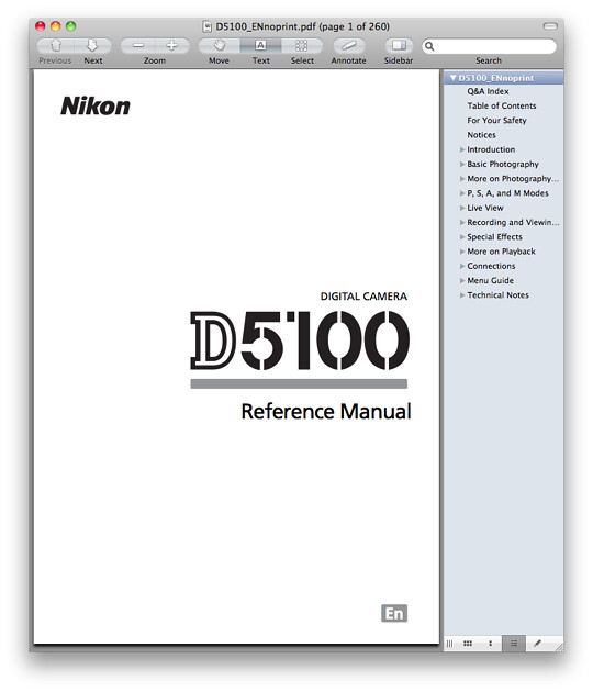 5732253317_df6e320787_z nikon d5100 manual visit nikon d5100 manual pdf download flickr
